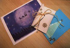Szybki i bardzo ciepły, wychowawczy prezent dziecka dla dziadka, babci, mamy, czy taty - Niezwykłe Kupony Domowo-Prezentowe. Może także być dla dziecka :) Poczytaj w naszym portalu  http://www.educarium.pl/index.php/kaczik-plastyczny/366-niezwyke-kupony-domowo-prezentowe.html