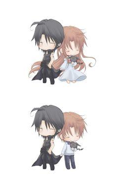 20 best luka x yuki images betrayal manga anime shounen ai rh pinterest com