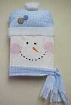 32 Best Wall Hangings Images In 2013 Sewing Projects