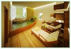Awesome Bathroom Designs Ideas