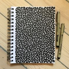 Finished! #doodle #drawing #teckning #pattern #mönster #theraphy #terapi #kludder #telefonkonst #inkdrawing #tuschteckning #blackandwhite #zendoodle #zendrawing #fineline #micron #pendrawing #sketchbook