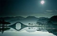 nature waters - Google Search