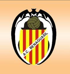 Tienda directa: Escudos de Futbol Valencia