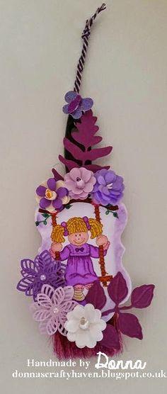 Girl Swinging, Christmas Ornaments, Holiday Decor, Sweet, Design, Products, Xmas Ornaments, Christmas Jewelry, Christmas Ornament