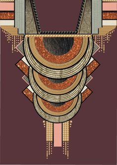 22 new Ideas art deco illustration architecture Art Deco Illustration, Motif Art Deco, Art Deco Design, Art Nouveau, Poster Architecture, 1920s Architecture, Building Architecture, Fantasy Angel, Muebles Art Deco