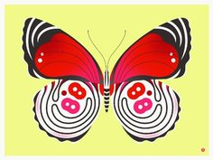 88 butterfly limited edition print null,http://www.amazon.com/dp/B00DPY1FUC/ref=cm_sw_r_pi_dp_Q8tAsb1JZ6V9H05P