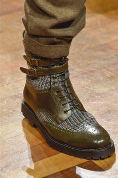 sandali uomo - Cerca con Google