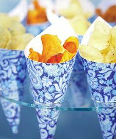 casquinha de salgadinhos (fandangos; pingo de ouro; cheetos)