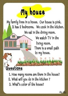 Best Indoor Garden Ideas for 2020 - Modern English Grammar For Kids, English Stories For Kids, Learning English For Kids, Teaching English Grammar, English Worksheets For Kids, English Lessons For Kids, Kids English, English Reading, English Activities