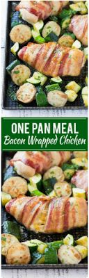 The BEST Sheet Pan Suppers Recipes – Easy and Quick Baked Family Lunch and Simple Dinner Meal Ideas using only ONE Baking Sheet PAN! The BEST Sheet Pan Suppers Recipes – Easy and Quick Baked Family Lunch and Simple Dinner Meal Ideas using Veggie Recipes, Low Carb Recipes, Cooking Recipes, Healthy Recipes, Sauce Recipes, Pan Cooking, Cooking Time, Supper Recipes, Easy Dinner Recipes
