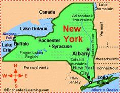 Casinò a New York, progetto in attesa delle prime licenze