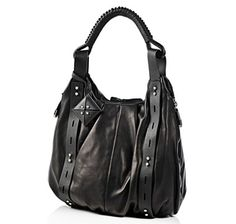 Online Shopping for Canadians Joan Rivers, Balenciaga City Bag, Jewelry Shop, Fashion Forward, Shoulder Strap, Channel, Handbags, Leather, Shopping