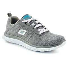 d3298fd57adc2b 46 Best Shoe Collection images