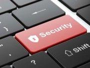 WordPress Security: Turn Off the XML-RPC Interface