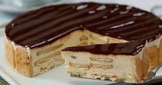 torta alemã receita - Pesquisa Google