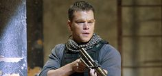 Legendary Pictures has announced the full cast for the 3D epic The Great Wall, starring Matt Damon.