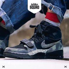 buy popular b7f31 b125a Jordans Sneakers, Air Jordans, Camo, Chicago