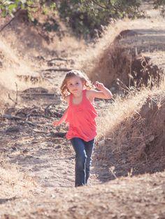 Children | Broken Bit Photography & Art, #childrensphotography #pasoroblesfamilyphotography #pasoroblesphotography #famiyportraits