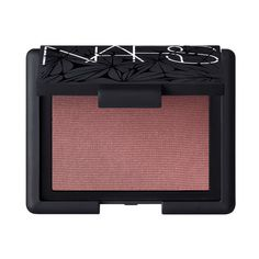 "NARS Blush Limited edition shade ""Almeria"" HOLIDAY 2014 COLOR COLLECTION"