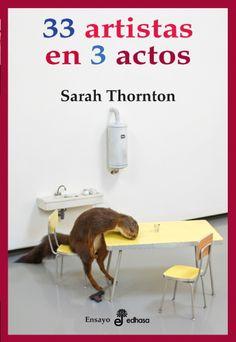 http://www.edhasa.es/libros/libro.php?id=22827