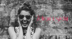 🌶 Zdravi i sretni  http://www.rlonca.mojweb.com.hr/zacini-u-borbi-za-vase-zdravlje/zdravlje-je-najbitnije/