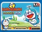 Doraemon, Frosted Flakes, Cereal, Running, Box, Keep Running, Why I Run, Boxes, Jogging