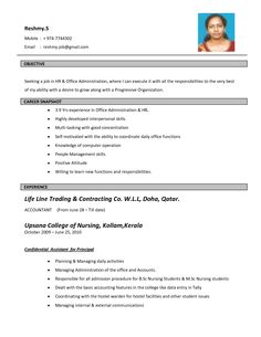 bio data format for teacher jobo job letter best appointment word best free home design idea inspiration