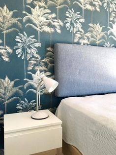Leading wallpaper supplier & installer in Southern Africa, offering expert advice for small to large scale wall coverings commercial & residential projects. Room Wallpaper, Wallpaper Ideas, Custom Wallpaper, Interior Styling, Interior Decorating, Interior Design, Colored Highlights, Bespoke Design, Accent Colors