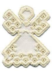 hardanger embroidery - Google Search
