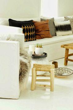 salón, Deco lowcost, #Decopedia: decoración, bajo precio, económico, barato, handmade, DIY, gratis, Cheap, free, #decopedia2 #lowcost