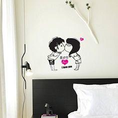Flowers and tea (angelinaandrew) on Pinterest