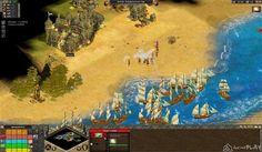 https://www.durmaplay.com/oyun/age-of-empires-2-hd-edition/resim-galerisi Age of Empires 2 HD Edition