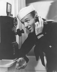 Fred Astaire in Follow the Fleet (1936)