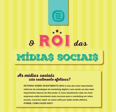 RC3_O-ROI-das-Mídias-Sociais_0