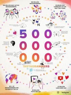 instagram-2016