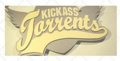 Once a staple of the file sharing community, second only to the so popular even your grandmother has heard of it, Pirate Bay, Kickass Torrents had become the next best place to go for your freeloading fix of audio files, DVD rips, games and great as well as not so great quality cam recordings... https://techwhack.com/kickass-torrents/