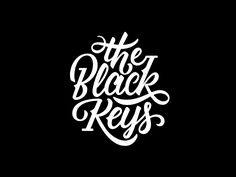 I couldn't work yesterday I was so stoked for last night's Black Keys show! So I drew this instead. Check out the 2X for detail. https://www.youtube.com/watch?v=mpaPBCBjSVc