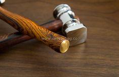 LeatherCraft Sewing Hammer (4)