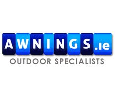 Awnings Ireland, Awnings, Canopies, Blinds and Beer Garden Roofs. Beer Garden, Canopy, Blinds, Ireland, Logos, Shades Blinds, Logo, Blind, Irish