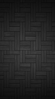 Free Samsung Galaxy Wallpaper for your Smartphone: Classic+background+stone Mobile Wallpaper, Blank Wallpaper, Phone Wallpaper Design, Wallpaper Keren, Background Hd Wallpaper, Samsung Galaxy Wallpaper, Black Wallpaper Iphone, Wood Wallpaper, Wallpaper Downloads