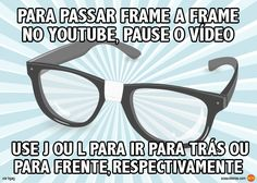 dica-geek-FRAME-A-FRAME-NO-YOUTUBE