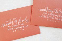 meagan-tidwell-calligraphy envelope