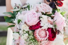 A joyful St Leonards & North Head wedding, including orchard bridal portraits. Anna, November 2019, Bridal Portraits, Joyful, Florals, Floral Wreath, Wedding Photography, Table Decorations, Floral
