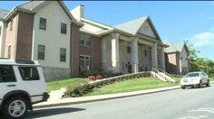 Missouri fraternity under investigation for allegedly teaching... - http://news.abafu.net/world-news/missouri-fraternity-under-investigation-for-allegedly-teaching
