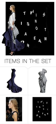 """""""Untitled #767"""" by bltvioak ❤ liked on Polyvore featuring art"""