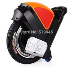 hot sale one wheel adult electric scooter monowheel electric wheelbarrow self standing monotroch with rod for Russia men-in Self Balance Scooters from Sports & Entertainment on Aliexpress.com | Alibaba Group