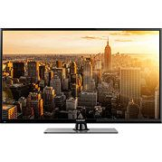 "Samsung UE46F6270, 116 cm (46 Zoll), 1080p (Full HD) LED Fernseher * * * * * 364 /ЦЕНА СЕЙЧАС  € 579,99/ /ЦЕНА РАНЕЕ € 1.099,00/ 46"" Full-HD, Smart TV 100Hz Clear Motion Rate Integr. Triple Tuner (DVB-T/C/S2) Integr. Wlan, 4xHDMI/3xUSB Anschlüsse Energieeffizienz: A+, Energieverbrauch/Jahr: 59W/86KWh"