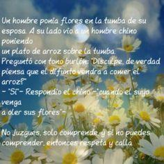 #tolerancia #respeto #fe #creencia