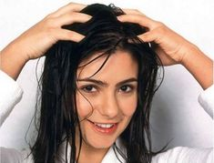 Causes of thinning hair hair products to make hair grow,natural ways to grow hair hair loss baldness treatment,topical hair loss treatment black hair loss treatment. Natural Hair Care, Natural Hair Styles, Long Hair Styles, Natural Skin, Aloe Vera Maske, Beauty Care, Beauty Hacks, Beauty Tips, Hair Loss Treatment