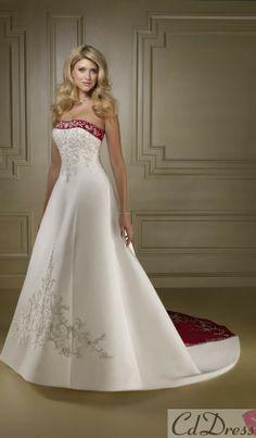 vintage wedding dress vintage wedding dress